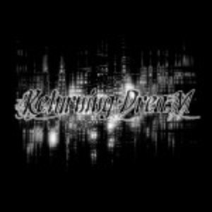 Image for 'Returning Dream'