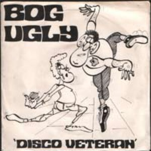 Image for 'Bog Ugly'