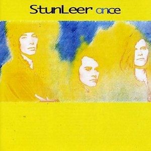Image for 'STUN LEER'