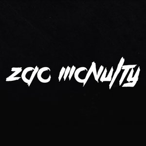 Image for 'Zac McNulty'