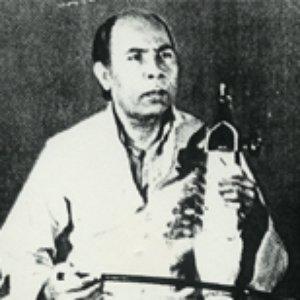 Image for 'Umrao Bundu Khan'