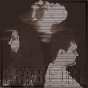 Image for 'ArabCore'