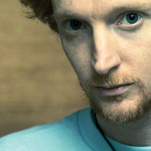 Image for 'Jeremy Ellis'