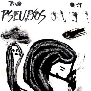 Image for 'The Pseudos'