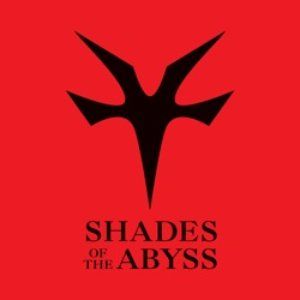 Image for 'Shades of the Abyss'