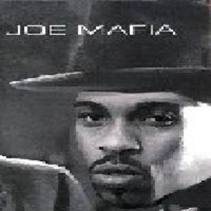 Image for 'Joe Mafia'