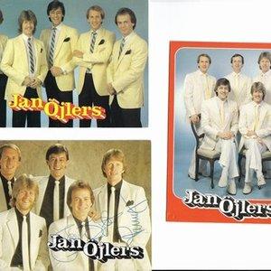 Image for 'Jan Öjlers'
