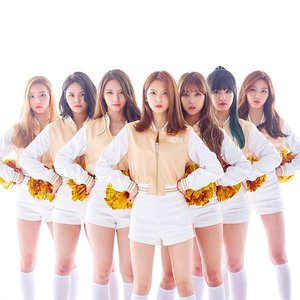 Image for 'CLC'