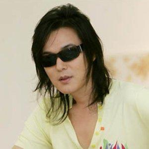 Immagine per '김종서'