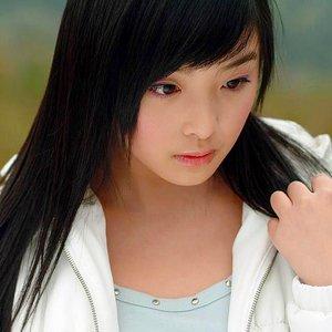 Bild für '张含韵'