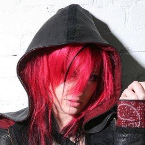 Image for 'Jen Lasher'