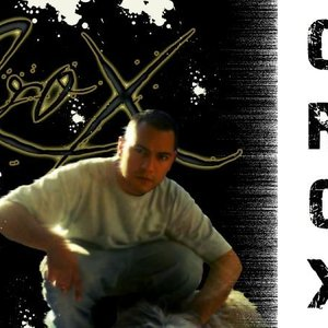 Image for 'Crox'