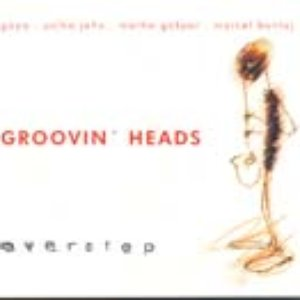 Image for 'Groovin' Heads'