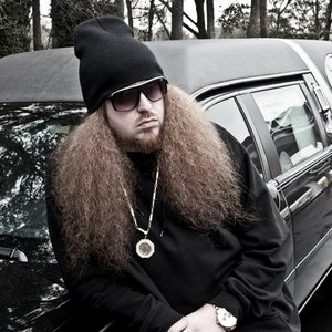 Image for 'Rittz'