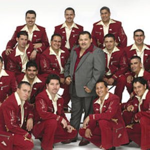 Image for 'El Coyote Y Su Banda'