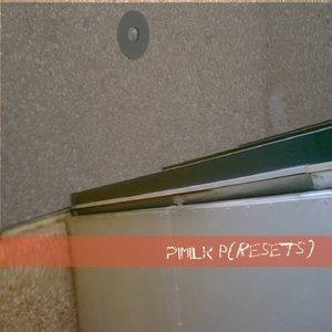 Image for 'pimilk'