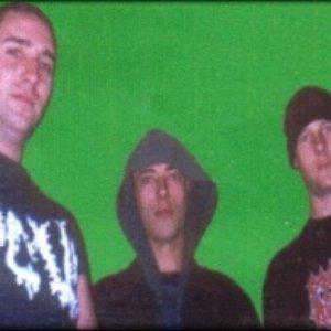 Image for 'Inhumation'