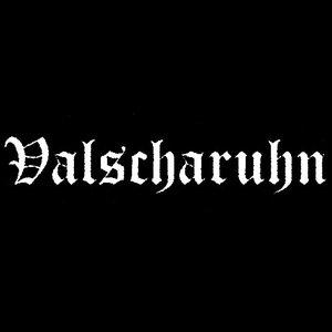 Immagine per 'Valscharuhn'