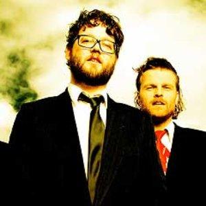 Image for 'Samúel Jón Samúelsson Big Band'