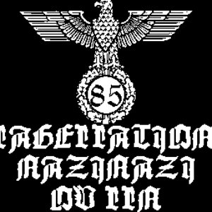 Image for 'Flagellationz85 Nazinazi ov LLN'