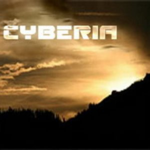 Imagen de ''CYBERiA''