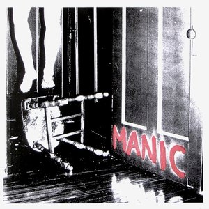 Image for 'Manic'
