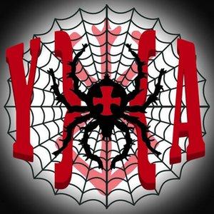 Image for 'ЧУЖАК (4Y}I{AK,4-Y-}!{-A-K)'
