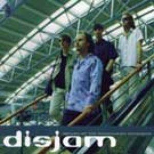 Image pour 'DisJam'