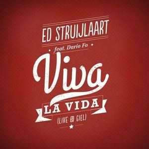 Image for 'Ed Struijlaart feat. Dario Fo'