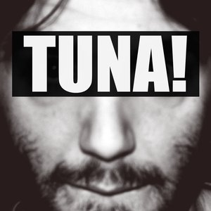 Image for 'Tuna!'