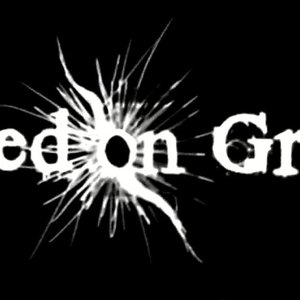 Image for 'Based On Greed'