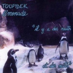Image for 'Toupidek Limonade'