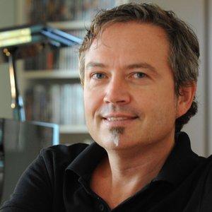 Image for 'Marcel Barsotti'