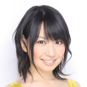 Image for 'Masuda Yuka'