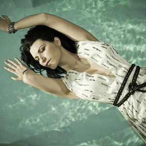 Bild för 'Laura Pausini'