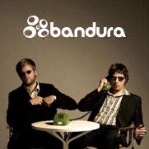 Image pour 'Bandura'