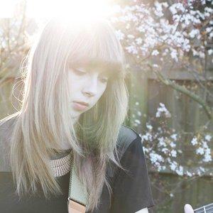 Bild för 'Rachel Clark'