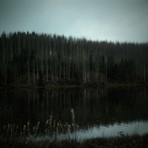 Image for 'Marrasmaa'