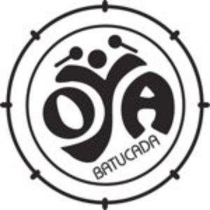 Imagen de 'Oya Batucada'
