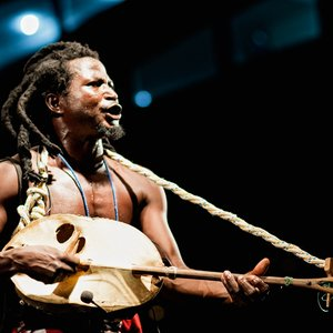 Image for 'King Ayisoba'