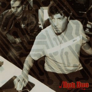 Image for 'Dub Duo'