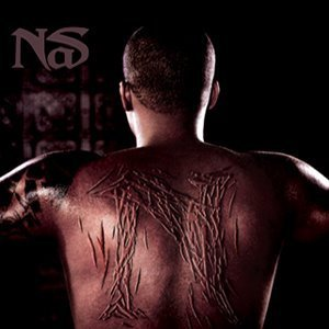 Image for 'Nas Feat. Chris Brown & The Game'