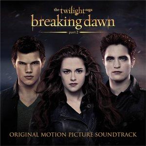 Image for 'The Twilight Saga: Breaking Dawn, Pt. 1'