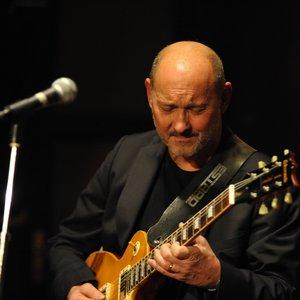 Image for 'Arnesen Blues Band'