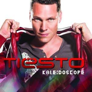 Image for 'Tiësto feat. Calvin Harris'