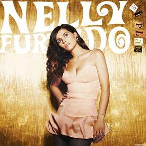 Image for 'Nelly Furtado Feat. Concha Buika'