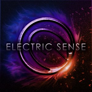 Image for 'Electric Sense'
