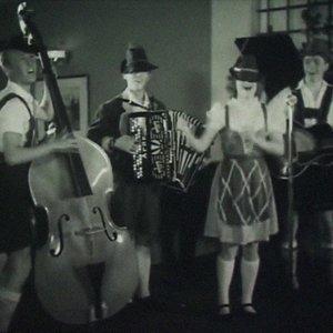 Image for 'Lill-Arnes Sväng-Gäng'