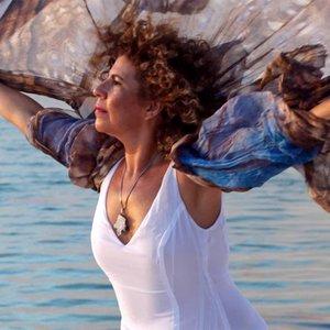 Image for 'Rita Benneditto'