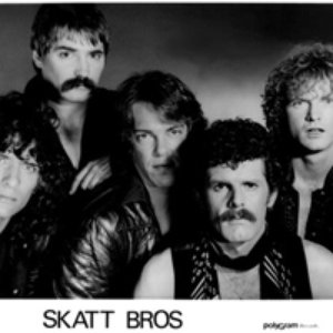 Image for 'Skatt Bros'